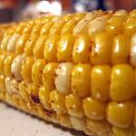 Corn_on_ther_Cob