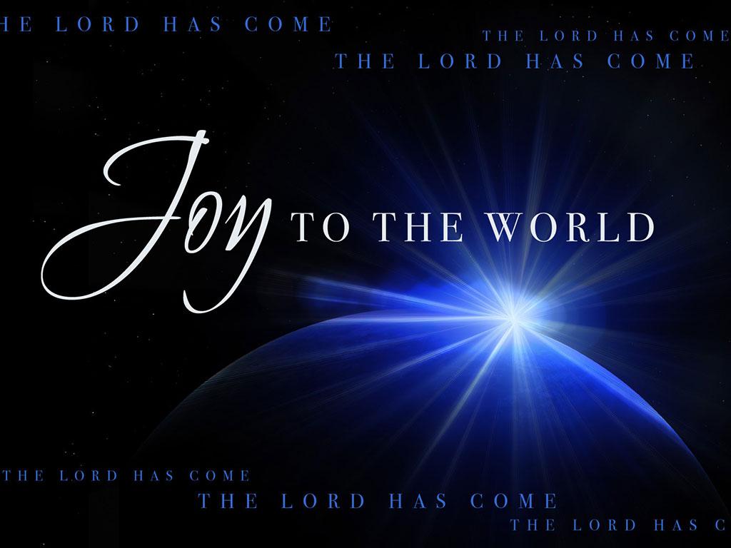 joy-to-the-world-background