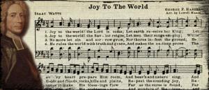 joy-world-isaac-watts
