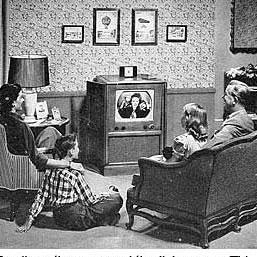 IR-TV
