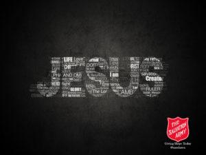 names-jesus
