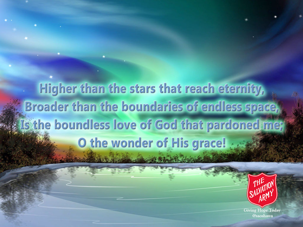 Wonder-Of-His-Grace