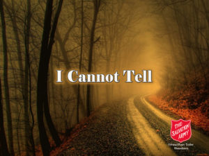 I-Cannot-Tell