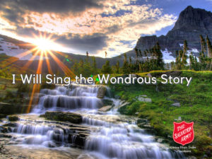 I-Will-Sing