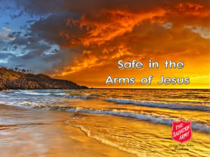 Safe-in-the-Arms-of-Jesus