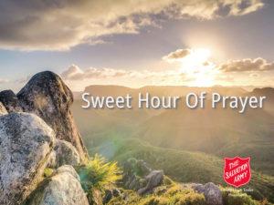 Sweet-Hour-Of-Prayer1