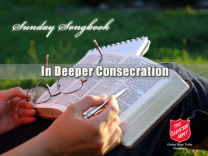 In-Deeper-Consecration