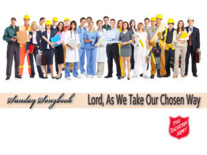 Lord-As-We-Take-Our-Chosen-Way