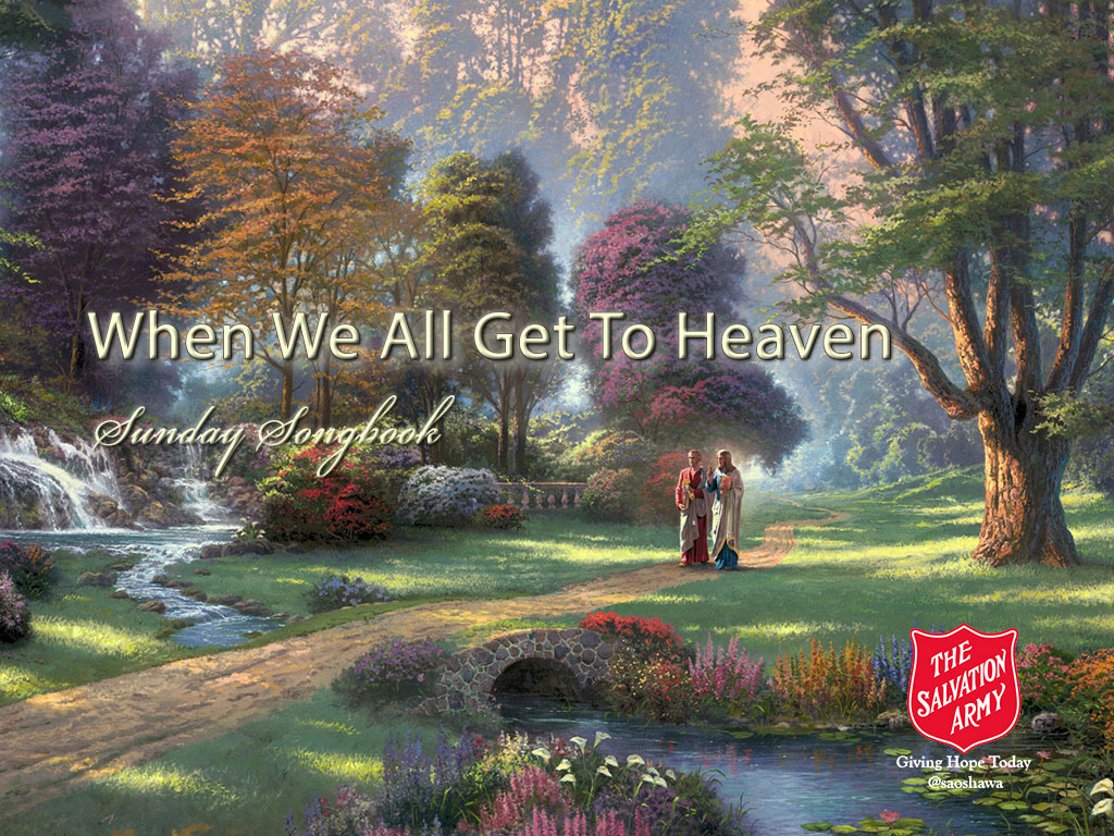 When-We-All-Get-To-Heaven