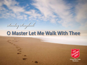 O-Master-let-Me-Walk-With-Thee