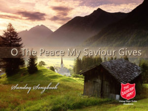 O-The-Peace-My-Saviour-Gives