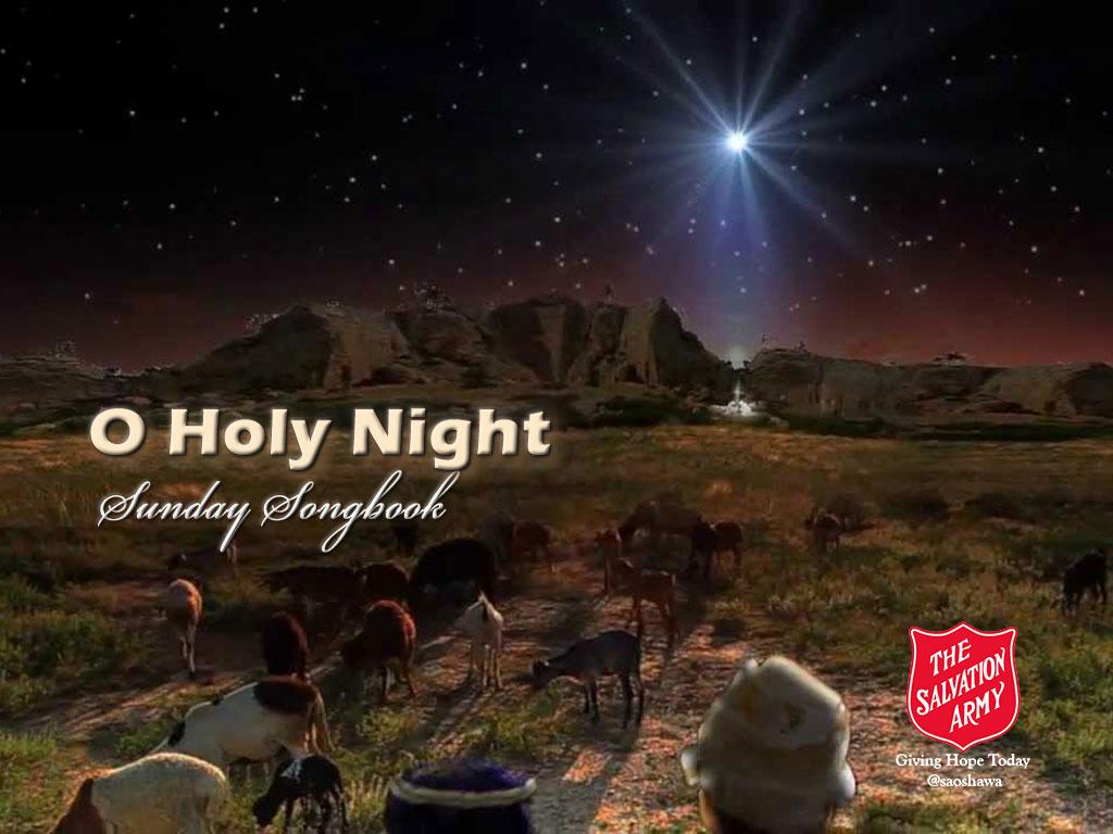 O-Holy-Night-MAIN