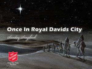 Once-In-Royal-Davids-City