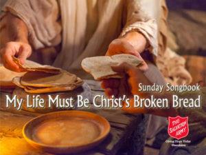 My-Life-Must-Be-Christs-Broken-Bread
