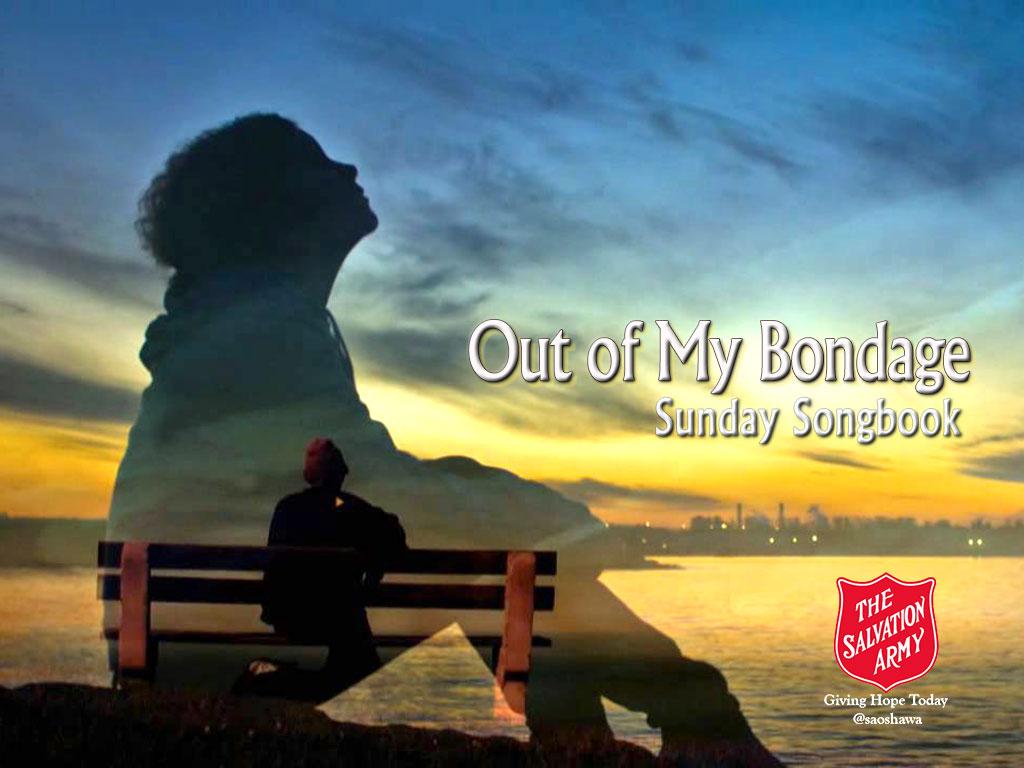 Out-of-My-Bondage