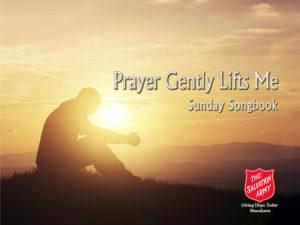 Prayer-Gently-Lifts-Me