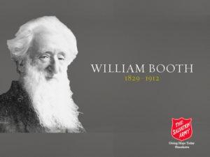 William-Booth