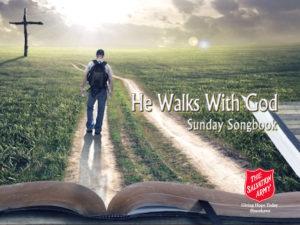 He-Walks-With-God