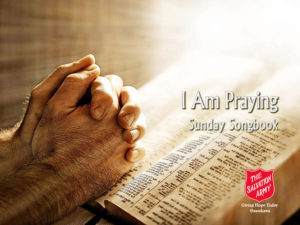I-Am-Praying