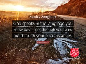 Master-Speak-Thy-Servant-Heareth