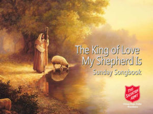The-King-Of-Love-My-Shepherd-is