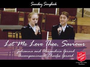 Let-me-Love-Thee-Saviour-1