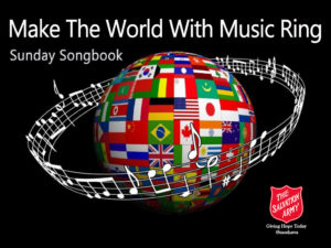 Make-The-World-With-Music-Ring
