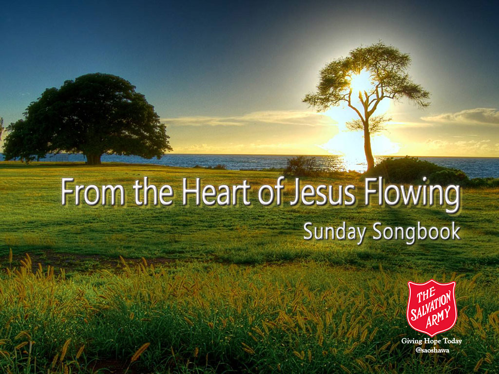 From-the-Heart-of-Jesus-Flowing