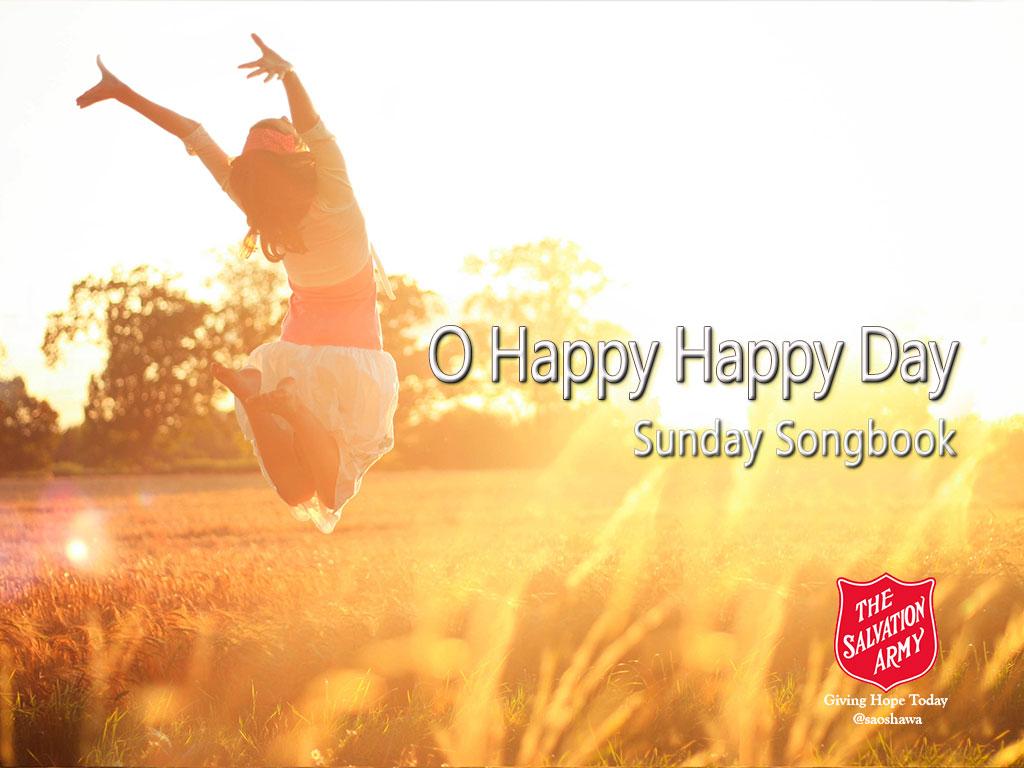 O-Happy-Happy-Day
