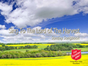 Sing-To-The-Lord-of-the-Harvest