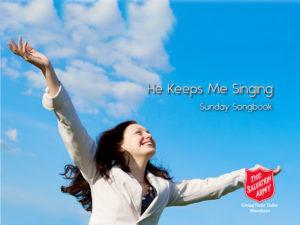 He-Keeps-Me-Singing