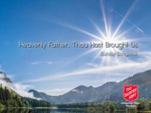Heavenly-Father,-Thou-Hast-Brought-Us