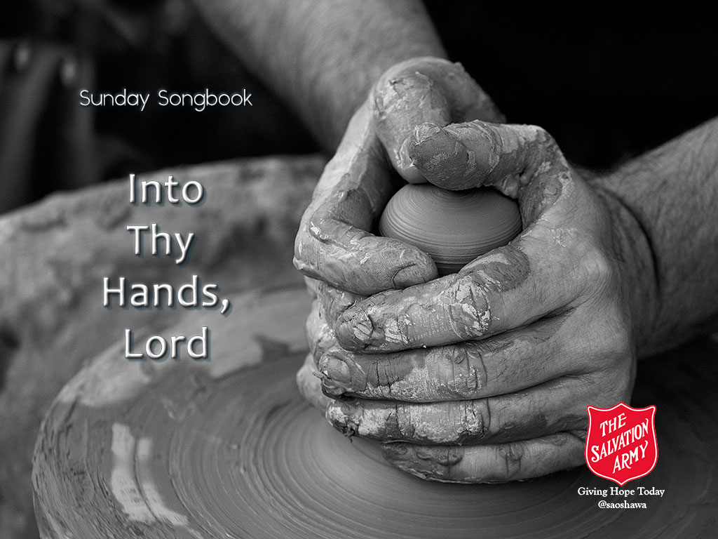 Into-Thy-Hands-Lord