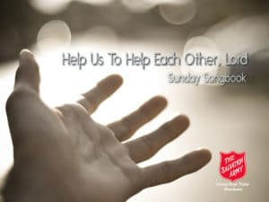 Help-Us-To-Help-Each-Other-Lord
