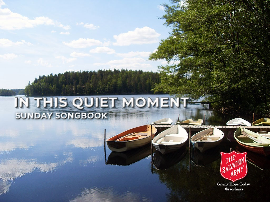 In-This-Quiet-Moment