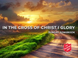 In-the-Cross-of-Christ-I-Glory