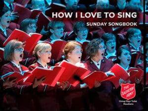 How-I-Love-To-Sing
