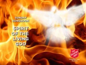 Spirit-Of-The-Living-God