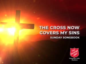 THE-CROSS-NOW-COVERS-MY-SINS