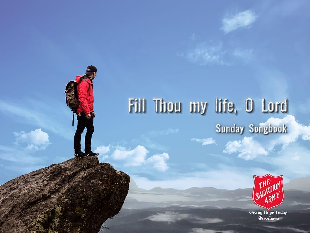 Fill-Thou-my-Life-O-Lord