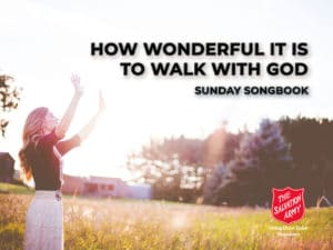 HOW-WONDERFUL-IT-IS-TO-WALK-WITH-GOD