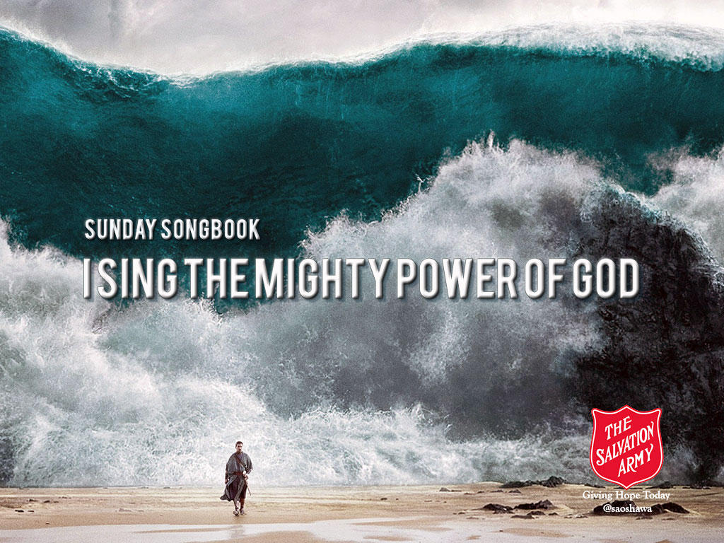 I-Sing-The-Mighty-Power-Of-God