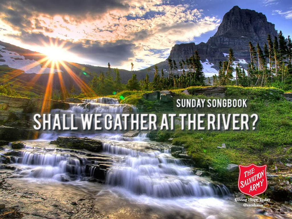 SHALL-WE-GATHER-AT-THE-RIVER
