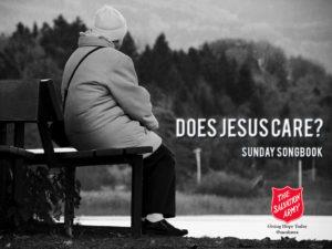Does-Jesus-Care