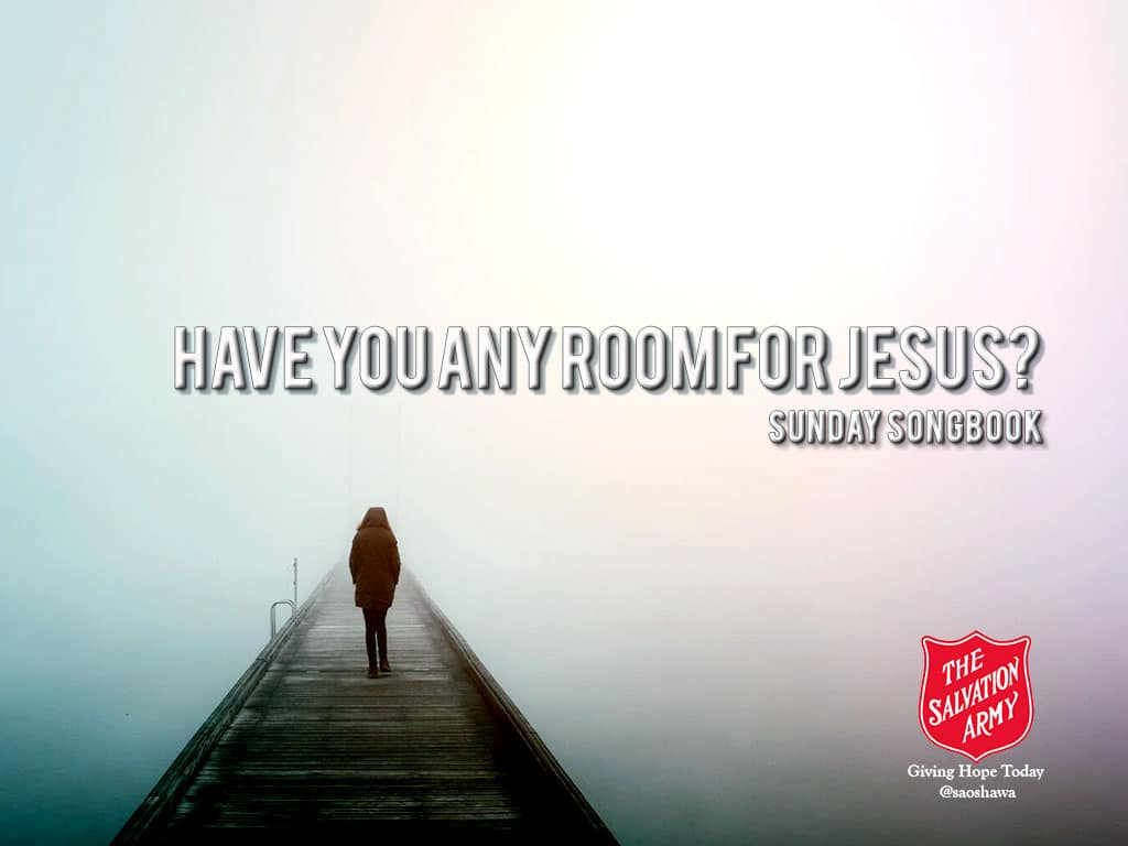 HAVE-YOU-ANY-ROOM-FOR-JESUS