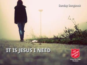IT-IS-JESUS-I-NEED