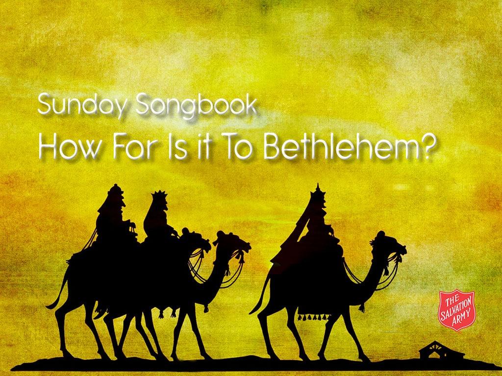 HOw-Far-Is-it-Ti-Bethlehem