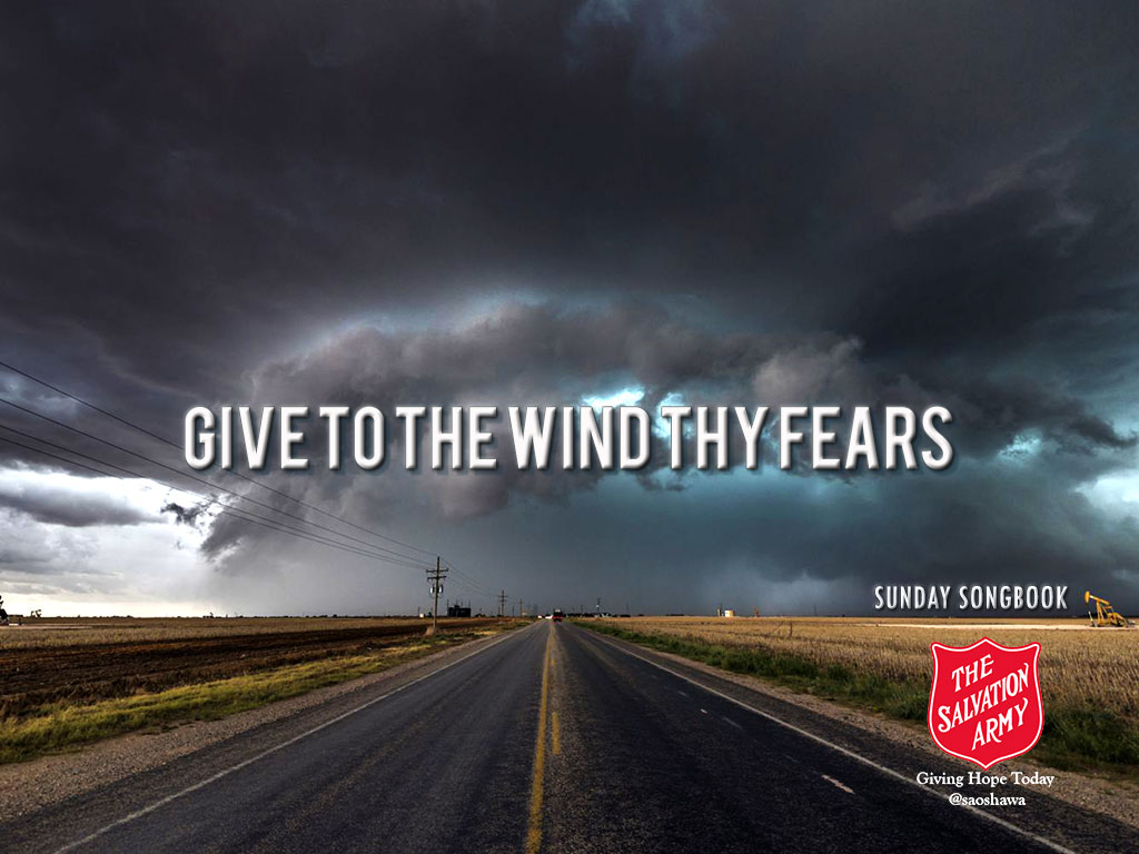 GIVE-TO-THE-WIND-THY-FEARS