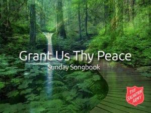 Grant-Us-Thy-Peace