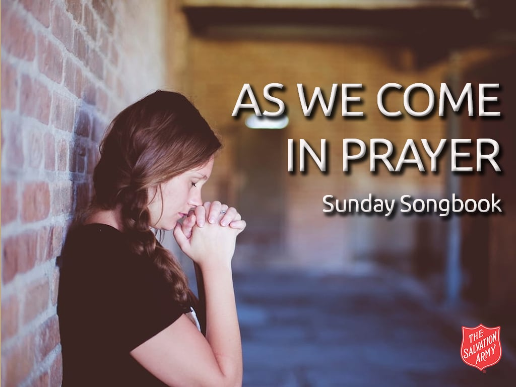 AS-WE-COME-IN-PRAYER